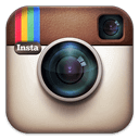 instagram icon design