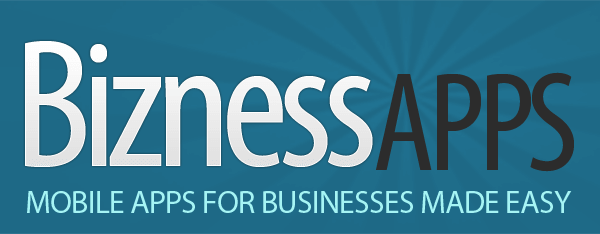 Bizness apps review