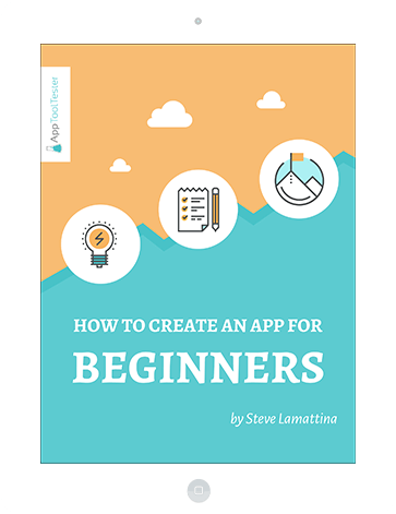 app creation guide
