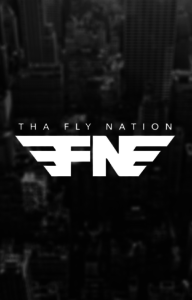 fly nation app