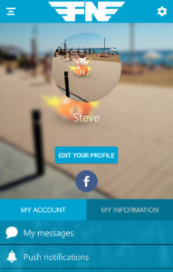 fly nation app