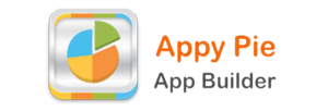 AppyPie Logo 2018