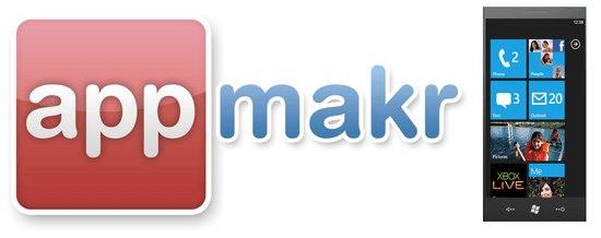 appmakr-reseller