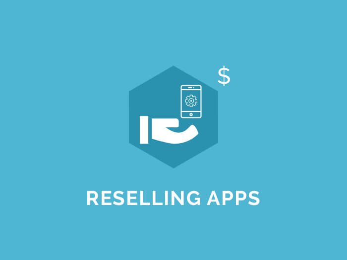 reselling-white-label-apps
