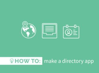 how-to-make-a-directory-app-banner.jpg