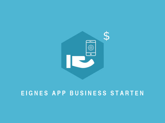 reselling apps DE featured image
