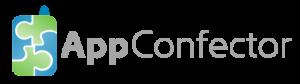 appconfector
